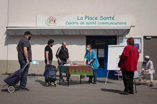 10_Centre Santé Franc-Moisin_SandraReinflet2020BD